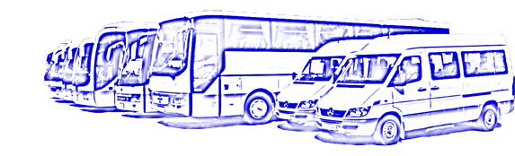rent buses in Tolna